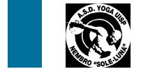 YOGA-UISP_SOLE-LUNA_logo