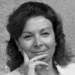marilia_albanese