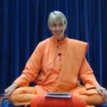 swami_nityamuktananda_saraswati
